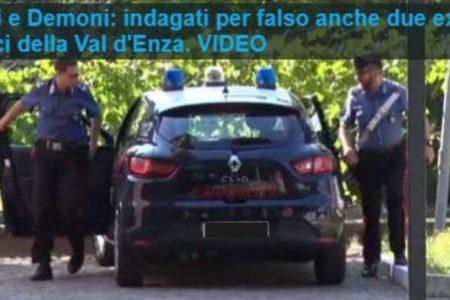 Inchiesta servizi sociali Val D'Enza e caso Sea Watch 3. Oggi alle 15:00 Question Time in diretta sulla Rai, i ministri Salvini e Bonafede rispondono