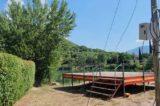 """Rieti, spettacoli pirotecnici sul lago Paterno. European Consumers: """" Fermateli, aree protette a rischio incendio!"""""""
