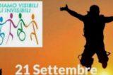 """Milano, """"Rendiamo Visibili gli Invisibili"""". Disabili senza ausili, senza aiuti? Scatta l'operazione protezione"""