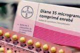 """Ciproterone, pillola a processo. EMA: """"Revisione, rischio meningioma"""""""