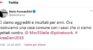 """Franceschini risponde al M5S: """"Costruiamo una casa sui sassi che ci siamo gettati contro"""""""