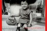 Disastro Talidomide, strage e beffa dei bambini malformati. Giustizia negata? Arriva uno studio inedito