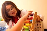 Autismo. USA, uno studio rivela che il test per la diagnosi ha problemi di affidabilità