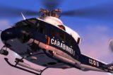 Borghesiana, operazione antidroga. All'alba blitz con 100 Carabinieri di Frascati, 13 persone in manette