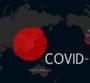 """COVID-19: una pandemia in itinere. Dr. Giannotta, il vaccino?: """"I coronavirus mutano per adattarsi ai nuovi ospiti"""""""