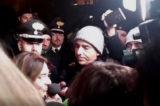 Marco Vannini, nuovo processo d'appello per la famiglia Ciontoli. Mamma Marina commossa