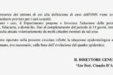 """Coronavirus scuola. Speranza: """"Permanenza volontaria fiduciaria a casa"""". Legge Lorenzin affossata?"""