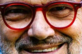 Un giorno da Pecora. Oliviero Toscani  irrita il Comitato Parenti Vittime Ponte Morandi