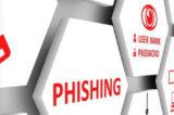 """Coronavirus e Malware. La Polizia allerta sul Phishing: """"Non aprite gli allegati delle mail"""""""