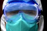 Avellino. Prima autopsia su una persona deceduta per covid-19 al San Giuseppe Moscati