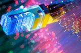 Crash internet, possibile? Ecco le misure avviate