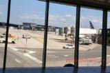 """Crisi trasporto aereo. Assaeroporti: """"Necessità di misure immediate a sostegno della filiera aeroportuale"""""""