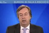 """Emergenza fase 2, Burioni prospetta il bavaglio alla stampa? Lorusso FNSI: """"Gli scienziati pensino al loro lavoro"""""""