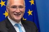 Covid-19 mostra il vero volto dell'UE. Lo scienziato Mauro Ferrari, Presidente ERC si dimette