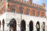Covid-19 Piacenza. Donate 250 mascherine FFP2 alle forze di polizia