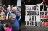 """Associazioni disabili gravissimi diffidano Regione Puglia: """"Proposta 'Assegno di cura' offensiva e lesiva dei diritti"""""""