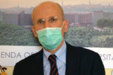 Policlinico Senese, sorelle ricoverate e poi denunciate. Positiva al coronavirus affitta ambulanza da Bergamo