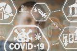 """Covid-19. Prof. Carlo Tomino: """"Farmaci e vaccini fatti troppo in fretta potrebbero fare danni maggiori della pandemia"""""""