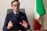 """Coronavirus, scarsi aiuti economici. Confesercenti Campania, Schiavo: """"Aziende presto in mano alla camorra"""""""