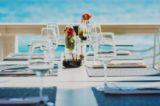 """CNA: """"Insostenibili le linee guida per balneari e ristoratori. Non ci sarà nessuna apertura. Auspichiamo buon senso"""""""