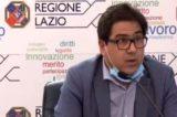"""Covid-19 Lazio, vaccini antinfluenzali obbligatori. D'Amato: """"Accogliere appello Farmaindustria per tempestività scorte"""""""