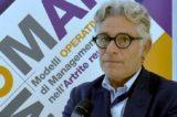 Artrite reumatoide, nel centro d'eccellenza a Palermo  si punta alla remissione clinica