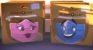 Boom di visualizzazioni per Lovid-19, capolavoro dei Turtle Studio