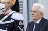 L'Italia più bella al tempo del Covid-19. Mattarella nomina i Cavalieri al merito