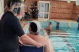 """L'appello del CT Nazionale di Nuoto Sordi, Sacchi: """"Speranza lo vada a raccontare a loro che non siamo indispensabili"""""""