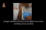 Torino e Ferrara: decapitata mafia nigeriana. 200 agenti impegnati nella Task Force