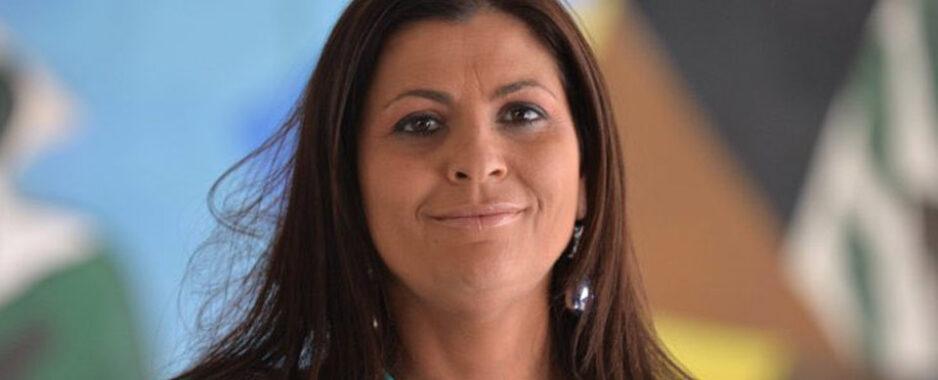 Calabria, sgomento e commozione per la morte della Governatrice Jole Santelli
