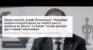 """Vaccino AstraZeneca. Il caos, prima Germania ora AIFA: """"Vietata la somminstrazione di tutti i lotti"""""""