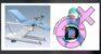 Cancro ovarico. Un lettino elettrico/elevabile per donne con disabilità motoria al Policlinico Umberto I