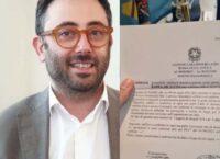 Assunzioni Regione Lazio, si dimette Buschini. Barillari presentava esposto alla Procura di Roma