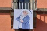 """La città di Marino si ferma. Lutto cittadino: """"Addio alla maestra Ascolese uccisa barbaramente dal marito"""""""
