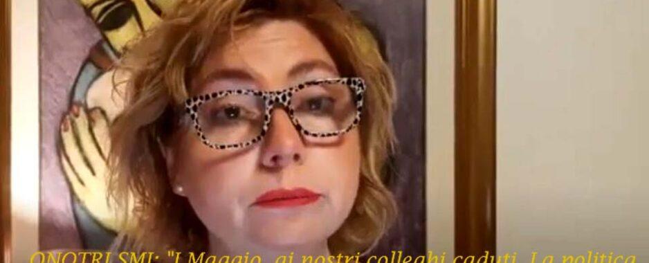 """I Maggio con distrazione di massa. Il video denuncia del Sindacato Medici Italiani: """"La politica ha fallito"""""""