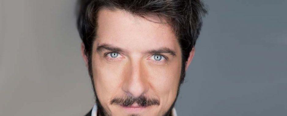 Marefestival. Premio Massimo Troisi a Paolo Ruffini: ospite della serata finale del Decennale