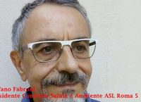 """Caso ASL Roma 5. Dopo la parata dei sindaci Fabroni tuona: """"Servono atti concreti non politichese"""""""