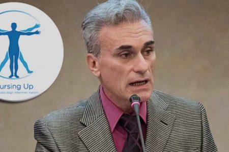 """Covid. Infermiere grave anche con doppia vaccinazione. De Palma (Nursing Up): """"Dati certi su immunità Delta e livelli anticorpali"""""""